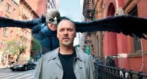 Oscar Pick: 'Birdman'