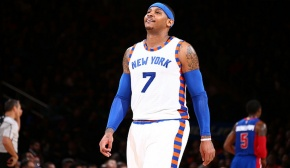 What's Next for the New YorkKnicks?