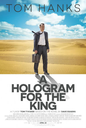 A_Hologram_for_the_King_poster (1)