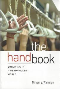 HandBookCoverScanHiRes