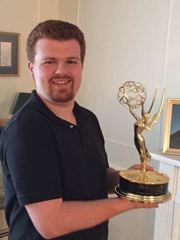 Matt Emmy