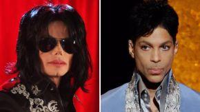 The Impact of Prince vs. MichaelJackson