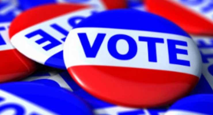 nj-voting