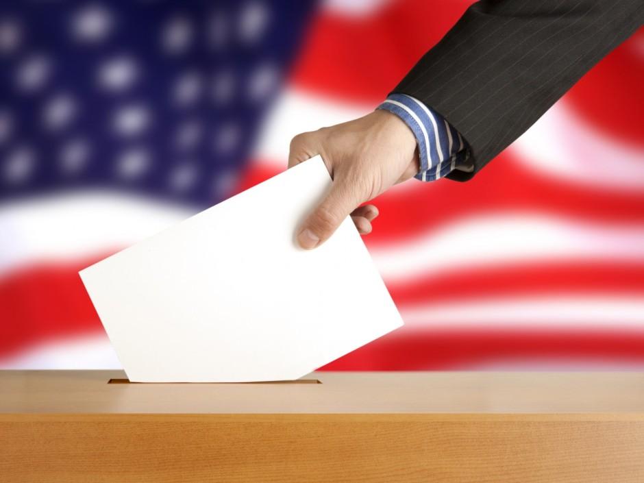 voting_envelope