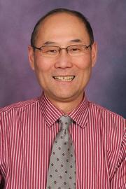 dr-j-p-jin-courtesy-of-wayne-edu