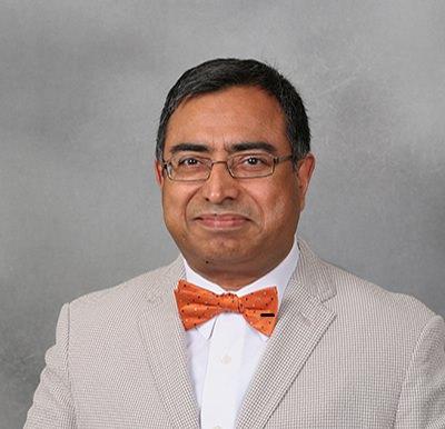 dr-m-ahmad-chaudry-courtesy-of-bgsu-edu
