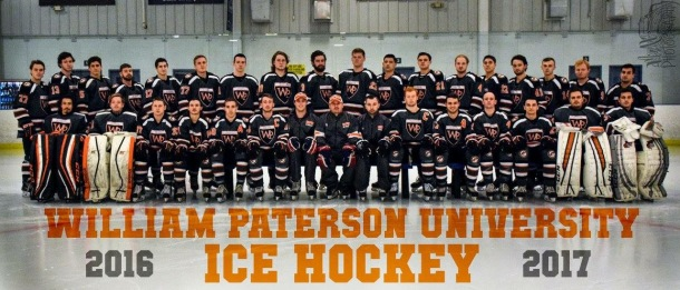 wpu-hockey-team-photo
